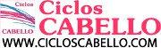 Ciclos Cabello