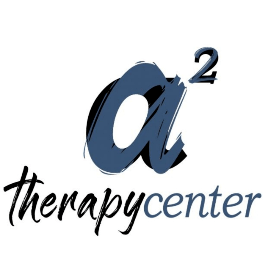 A2 Therapy Center