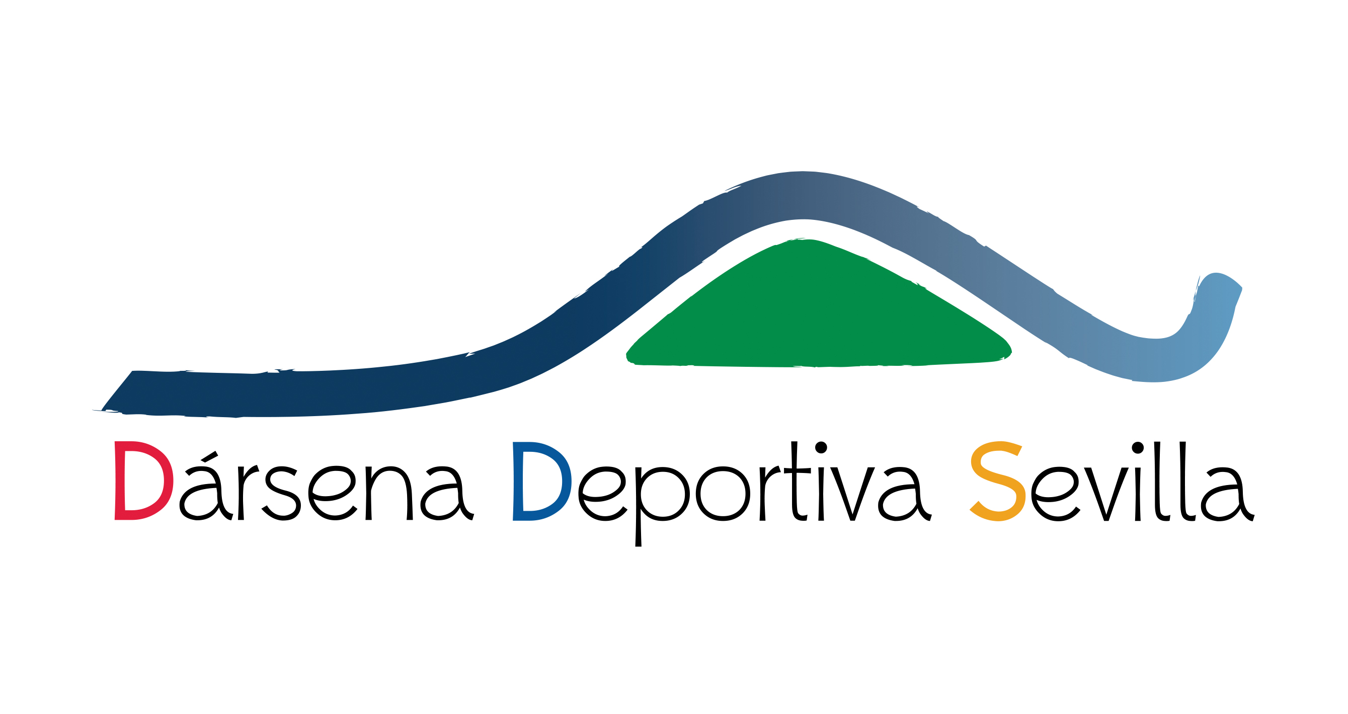 Darsena Deportiva Sevilla